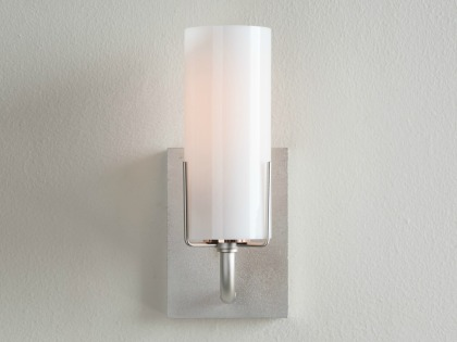 Evergreen Sconce – 4401