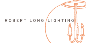 Robert Long Lighting Logo