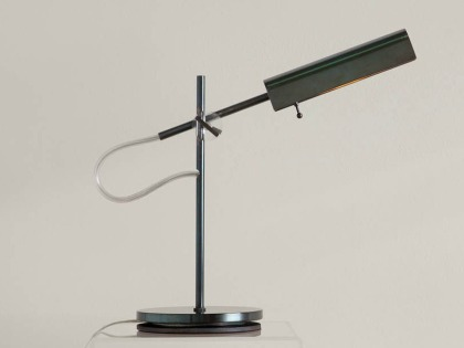 George Table Lamp – 4020