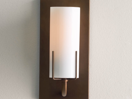 Dewberry Sconce – 4501